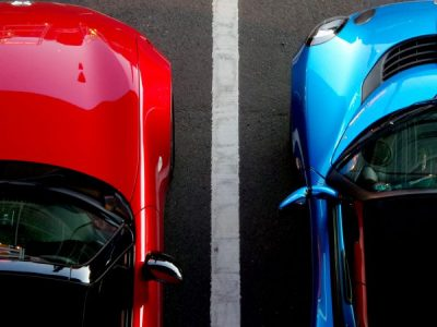 You Want To Start A Used Car Dealership, Now What?