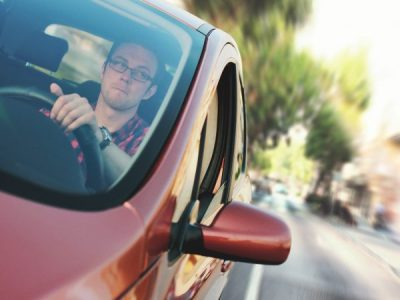 How to Attract Millennial Car Buyers