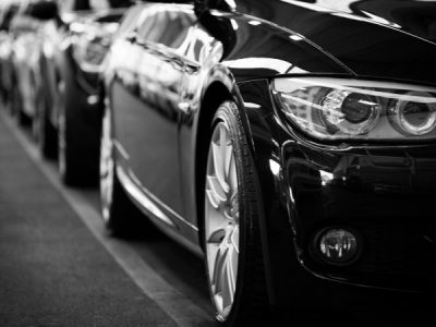 Managing Your Dealership's Workers' Compensation Claims